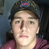 Noah from Hinckley | Man | 22 years old | Gemini