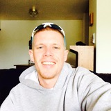 Cory from Stoughton | Man | 33 years old | Gemini