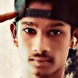 Shubh from Amravati | Man | 22 years old | Taurus