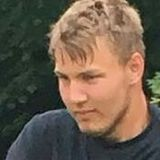 Jolly from Bremerhaven | Man | 20 years old | Leo