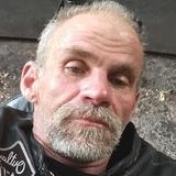 Grumpyflc4I from Irvine | Man | 51 years old | Leo