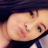 Karla from Cicero | Woman | 22 years old | Leo