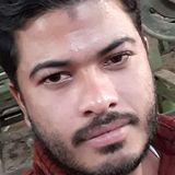 Hamza from Malegaon   Man   26 years old   Leo