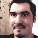 Djib from Vandoeuvre-les-Nancy | Man | 41 years old | Capricorn