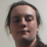 Kyle from Macarthur | Man | 21 years old | Sagittarius