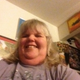 Dholmes from Santa Cruz | Woman | 60 years old | Taurus