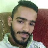 Zishansiddiqui from Ghaziabad   Man   25 years old   Leo