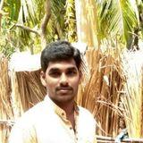 Ramu from Bhimavaram   Man   27 years old   Aries