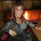 Luella from Wixom   Woman   50 years old   Aquarius
