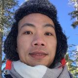 Eric from Elk Grove | Man | 35 years old | Sagittarius