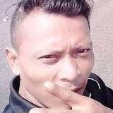 Reza from Madiun | Man | 26 years old | Aquarius