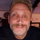 Ray from West Union | Man | 52 years old | Pisces