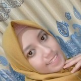 Alifiacempak07 from Tegal | Woman | 23 years old | Pisces