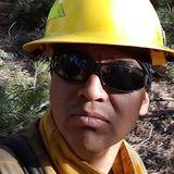 Toomuchtony from Prescott | Man | 37 years old | Aries