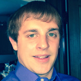 Robert from West Allis | Man | 25 years old | Leo