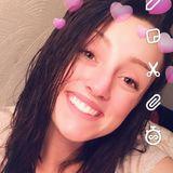 Acat from Williamsport | Woman | 22 years old | Scorpio