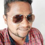 Joseph from Sambalpur   Man   28 years old   Leo