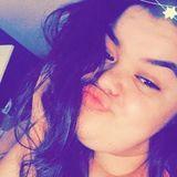 Errrricckkaaaa from Hayward | Woman | 23 years old | Aquarius