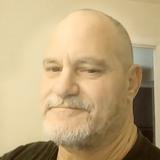 Groharvsxg from Columbus | Man | 57 years old | Aquarius