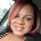 Robi from Gwynn Oak | Woman | 35 years old | Taurus