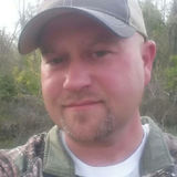 Kpw from Chillicothe | Man | 46 years old | Gemini