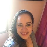 Butterfly from Oak Bluffs | Woman | 40 years old | Gemini