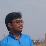 Sidhu from Venkatagiri | Man | 30 years old | Capricorn