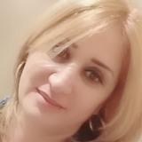 Amina from Dubai | Woman | 38 years old | Leo