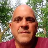 Mattyreadprofile from Niagara Falls   Man   53 years old   Scorpio