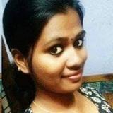 Smitha from Salem | Woman | 21 years old | Scorpio