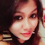 Diya from Panaji | Woman | 26 years old | Gemini