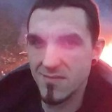 Joker from Battle Creek   Man   33 years old   Leo