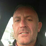 Darrin from Caister-on-Sea   Man   51 years old   Aquarius