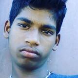 Vijay from Kottapalli | Man | 22 years old | Aquarius