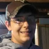 Wvredneck from Beverly | Man | 27 years old | Aries