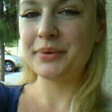 Abbynew from Brampton   Woman   37 years old   Taurus