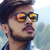 Shivam.. looking someone in Uttar Pradesh, India #7