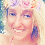Taylor from Boynton Beach | Woman | 27 years old | Capricorn