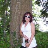 Tamie from Delavan | Woman | 55 years old | Leo