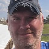 Dj from Hackberry   Man   47 years old   Scorpio