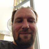 Nightshadow from Neumunster | Man | 41 years old | Aquarius