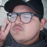 Mando from Chino   Man   23 years old   Gemini