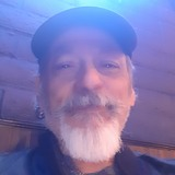 Frankensteinlx from El Paso | Man | 65 years old | Virgo