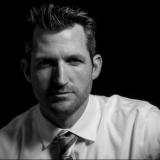 Ryan from Abu Dhabi | Man | 41 years old | Virgo