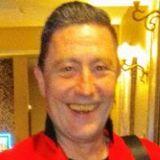 Tomboy from Newbury | Man | 55 years old | Gemini