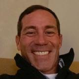Chrissanfordmp from Decatur   Man   37 years old   Aquarius