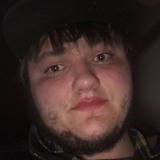 Torystahl from Sturgis | Man | 23 years old | Sagittarius