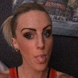 Peachy from South Shields | Woman | 35 years old | Pisces