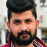 Ajay from Nawanshahr | Man | 27 years old | Libra