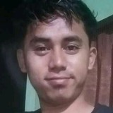 Ipul from Kendari | Man | 31 years old | Aries